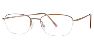 Aristar AR 6729 Brown