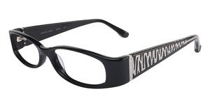 Michael Kors MK662 12 Black