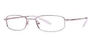 Vision's Vision's 150 Pink