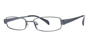 Vision's Vision's 156 Steel Blue