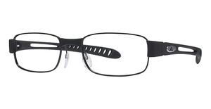 Adidas a887 Eyeglasses