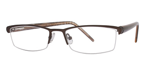 Looking Glass 6041 Brown