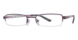 Seventeen 5310 Purple