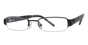 Seventeen 5315 Eyeglasses