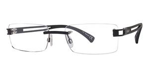 Timberland TB1139 Eyeglasses