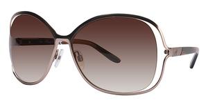 Kenneth Cole New York KC4135 Sunglasses