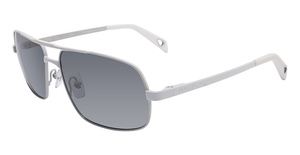 Nautica N5033S POL White 024