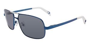 Nautica N5033S POL OLYMPIC BLUE