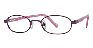 Shrek Eyewear Cindy Purple