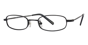 Shrek Eyewear Noble Steed Black  01