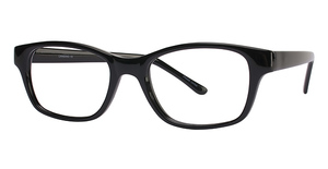 Limited Editions Lansing 12 Black