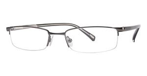 Silver Dollar G607 Eyeglasses