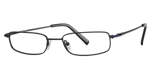 A&A Optical I-29 12 Black