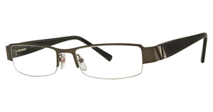 A&A Optical Buck Gunmetal