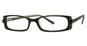 A&A Optical San Juan Eyeglasses