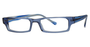 A&A Optical Ballin Blue 092