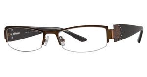 A&A Optical Sadie Eyeglasses