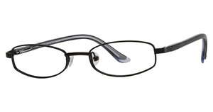 A&A Optical Diva Black  01