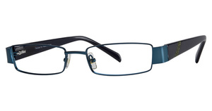 A&A Optical Thailand Blue 092