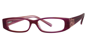 A&A Optical Fierce Pink Pizzazz