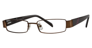 A&A Optical Thailand Brown
