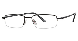 A&A Optical Cub Black