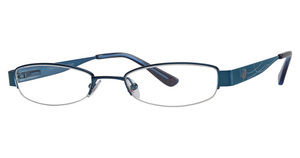 A&A Optical I Liked It 03 Blue Fade