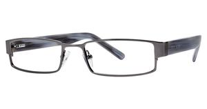Steve Madden M022 Eyeglasses