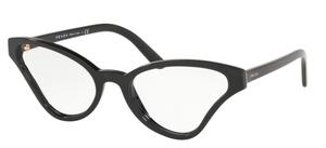 Prada 0PR 06XV Catwalk Eyeglasses