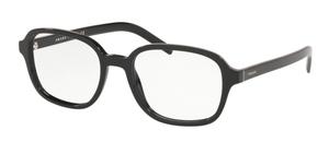 Prada 0PR 08XV Conceptual Eyeglasses