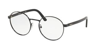 Prada 0PR 52XV Heritage Eyeglasses