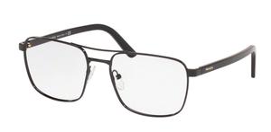 Prada 0PR 53XV Heritage Eyeglasses