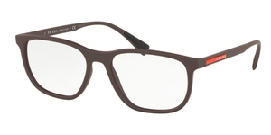 Prada Sport 0PS 05LV Lifestyle Eyeglasses