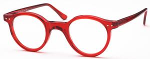 Dolomiti Eyewear K1396 Red