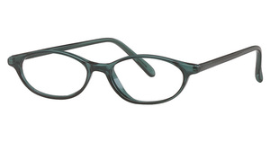 A&A Optical L4009 12 Black