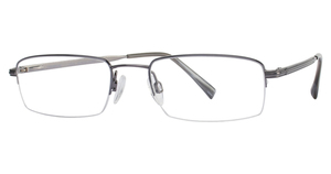 Charmant Titanium TI 8181 Eyeglasses