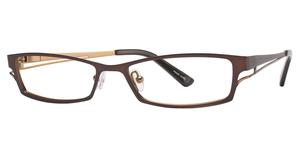 Aspex EC101 Eyeglasses