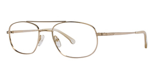 Brooks Brothers BB3004 Col. B. Brothers 1197