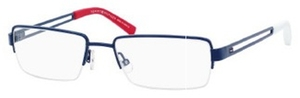 Tommy Hilfiger 1024 Prescription Glasses