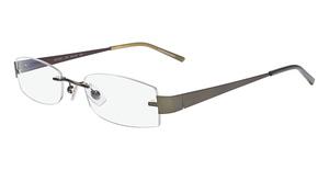 Airlock AIRLOCK 810/61 Eyeglasses