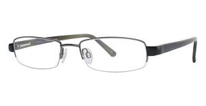 Junction City Columbus Glasses