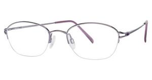 Aristar AR 6840 Eyeglasses