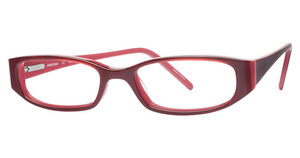 Aristar AR 6978 Red