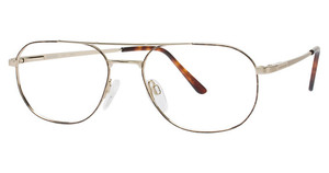 Aristar AR 6714 Eyeglasses