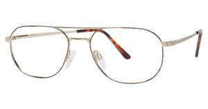 Aristar AR 6714 Eyeglasses