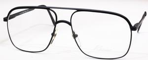 Revue Retro M1040 Eyeglasses