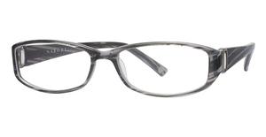 Natori Eyewear NATORI LM302 Black Multi