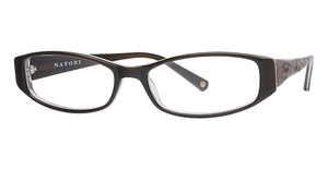 Natori Eyewear NATORI IM204 Brown