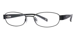 Natori Eyewear NATORI IM201 12 Black