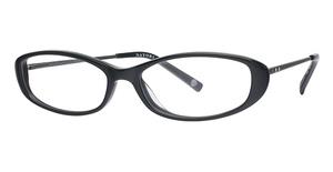 Natori Eyewear NATORI MZ103 12 Black